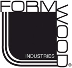 Formwood-logo