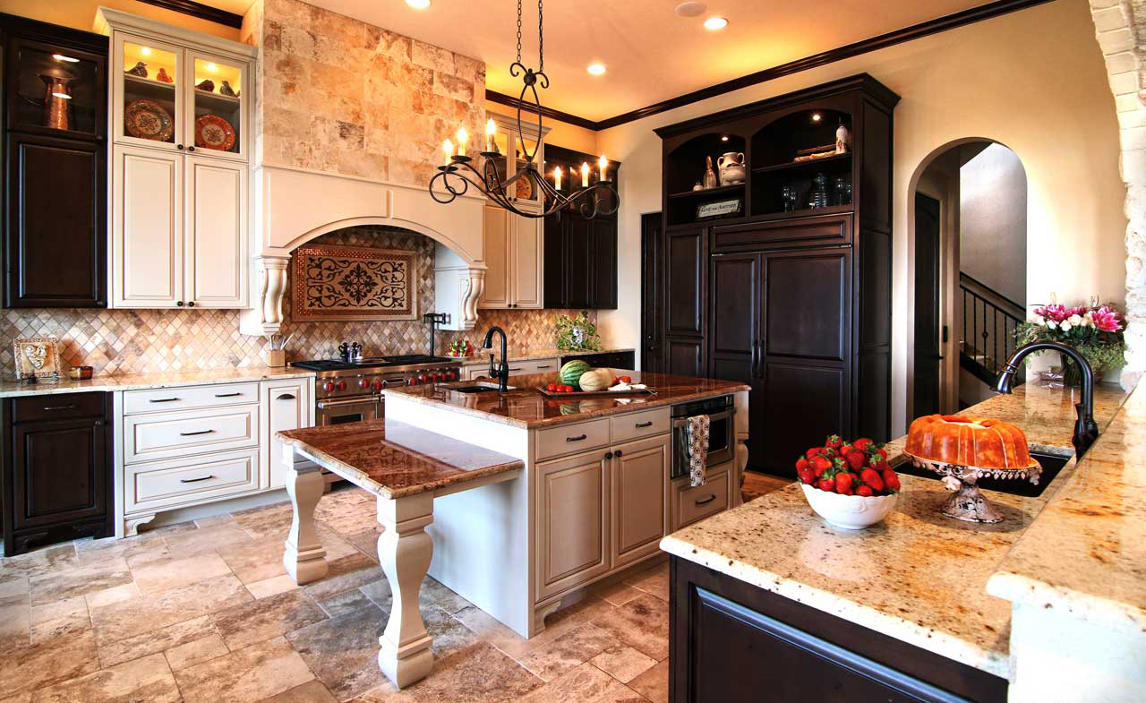 kitchen design austin and kitchen island design pictures and a