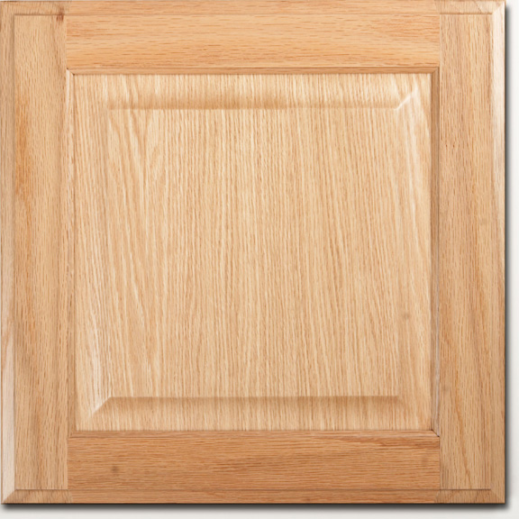 Replacement Oak Kitchen Cabinet Doors: Austin Wood Works, Inc