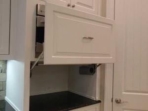 Appliance-Lift-Mohle
