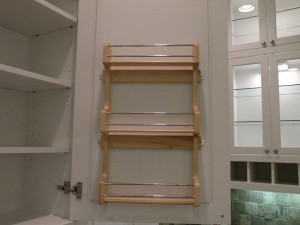 Door-Mounted-Spice-Rack-Mohle