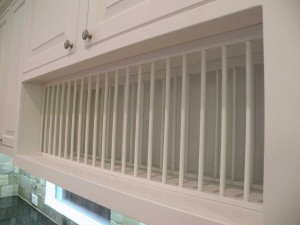 Plate-rack-Mohle