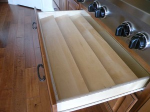 Spice-Drawer-Tray-Big-View