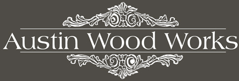 Austin Wood Works, Inc.