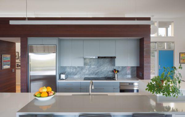 Southwest Austin <br> 2017 AIA Home Tour <br> Oliver Custom Homes <br> Barley/Pfeiffer Architecture <br> Leonid Furmansky, Architectural Photographer