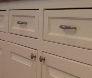 flush inset kitchen cabinets cabinet styles wood works inc wood works 15534